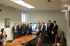 2nd_bstu_visit_russian_trade_representation_in_vienna_027