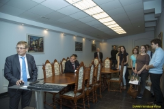 2nd_bstu_visit_russian_trade_representation_in_vienna_028