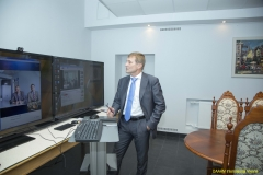 2nd_bstu_visit_russian_trade_representation_in_vienna_030