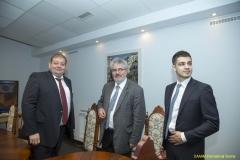 2nd_bstu_visit_russian_trade_representation_in_vienna_032
