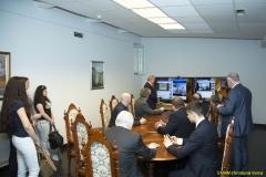2nd_bstu_visit_russian_trade_representation_in_vienna_037