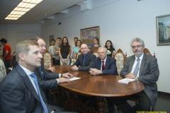 2nd_bstu_visit_russian_trade_representation_in_vienna_038