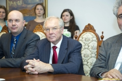 2nd_bstu_visit_russian_trade_representation_in_vienna_039