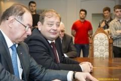 2nd_bstu_visit_russian_trade_representation_in_vienna_040