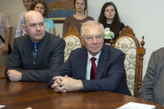 2nd_bstu_visit_russian_trade_representation_in_vienna_042