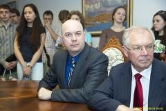 2nd_bstu_visit_russian_trade_representation_in_vienna_044