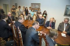 2nd_bstu_visit_russian_trade_representation_in_vienna_045