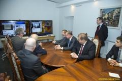 2nd_bstu_visit_russian_trade_representation_in_vienna_047
