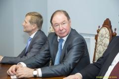 2nd_bstu_visit_russian_trade_representation_in_vienna_048