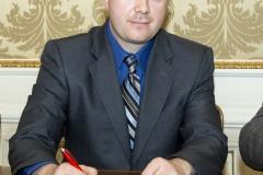 2nd_bstu_visit_russian_trade_representation_in_vienna_058