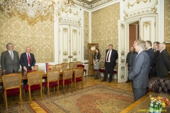 2nd_bstu_visit_russian_trade_representation_in_vienna_065