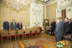 2nd_bstu_visit_russian_trade_representation_in_vienna_066