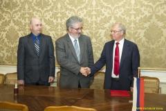 2nd_bstu_visit_russian_trade_representation_in_vienna_069