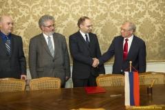 2nd_bstu_visit_russian_trade_representation_in_vienna_071