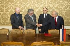 2nd_bstu_visit_russian_trade_representation_in_vienna_072
