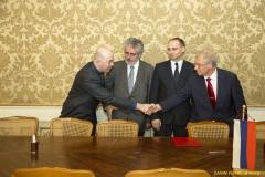 2nd_bstu_visit_russian_trade_representation_in_vienna_073
