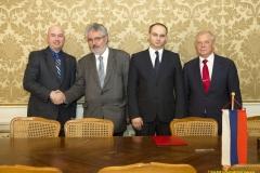 2nd_bstu_visit_russian_trade_representation_in_vienna_074