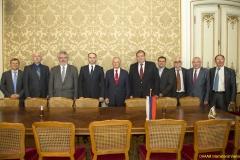 2nd_bstu_visit_russian_trade_representation_in_vienna_075