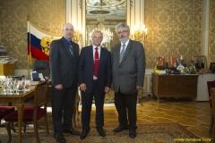 2nd_bstu_visit_russian_trade_representation_in_vienna_079