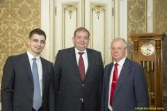 2nd_bstu_visit_russian_trade_representation_in_vienna_080