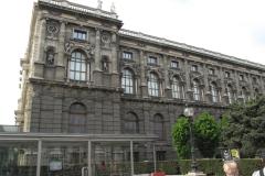 2nd_bstu_visit_naturhistorisches_museum_002