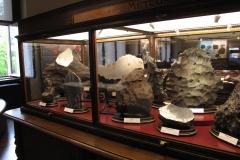 2nd_bstu_visit_naturhistorisches_museum_027