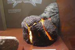 2nd_bstu_visit_naturhistorisches_museum_033