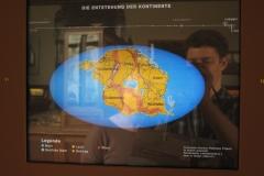 2nd_bstu_visit_naturhistorisches_museum_037