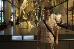 2nd_bstu_visit_naturhistorisches_museum_058