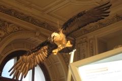 2nd_bstu_visit_naturhistorisches_museum_065