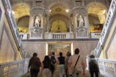 2nd_bstu_visit_naturhistorisches_museum_077