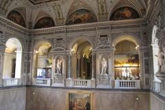 2nd_bstu_visit_naturhistorisches_museum_080