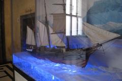 2nd_bstu_visit_naturhistorisches_museum_086