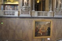 2nd_bstu_visit_naturhistorisches_museum_087