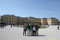 2nd_bstu_visit_schoenbrunn_palace_005