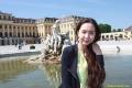 2nd_bstu_visit_schoenbrunn_palace_008