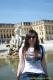 2nd_bstu_visit_schoenbrunn_palace_009