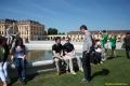 2nd_bstu_visit_schoenbrunn_palace_010