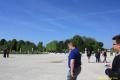 2nd_bstu_visit_schoenbrunn_palace_012