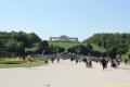 2nd_bstu_visit_schoenbrunn_palace_013