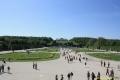 2nd_bstu_visit_schoenbrunn_palace_014
