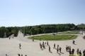 2nd_bstu_visit_schoenbrunn_palace_015