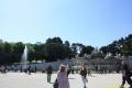 2nd_bstu_visit_schoenbrunn_palace_017