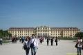 2nd_bstu_visit_schoenbrunn_palace_018