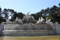 2nd_bstu_visit_schoenbrunn_palace_019