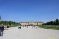 2nd_bstu_visit_schoenbrunn_palace_020