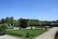 2nd_bstu_visit_schoenbrunn_palace_023