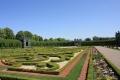2nd_bstu_visit_schoenbrunn_palace_024