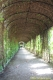 2nd_bstu_visit_schoenbrunn_palace_026