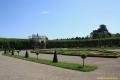 2nd_bstu_visit_schoenbrunn_palace_027